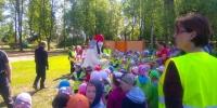 Veepaev rannas_2016 041