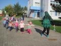 dressi-tossu_paeev_11_20140918_2031149168