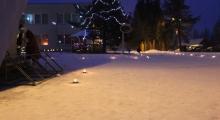 Jõulupidu_2017