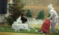 Pilte 16.12 jõulupeost