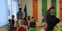 Politseimuuseum_02.11 013