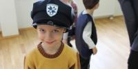 Politseimuuseum_02.11 022