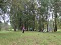 Matkapaev Laulupeos_2015.09.23 139