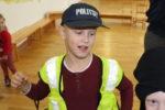 politseimuuseum_02-11-028