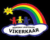 Räpina Lasteaed Vikerkaar