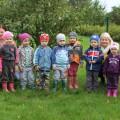 Oravate rühm